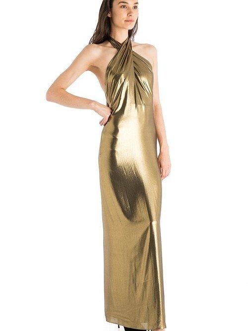 https://www.thevolte.com/item/carla-zampatti-liquid-gold-nights-on-broadway
