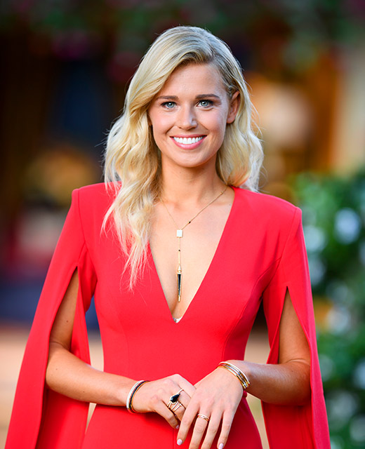 TheBachelor_S5_Bio_Lisa