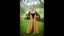 BACH-Ep3-Stephanie-Style--900-x-506