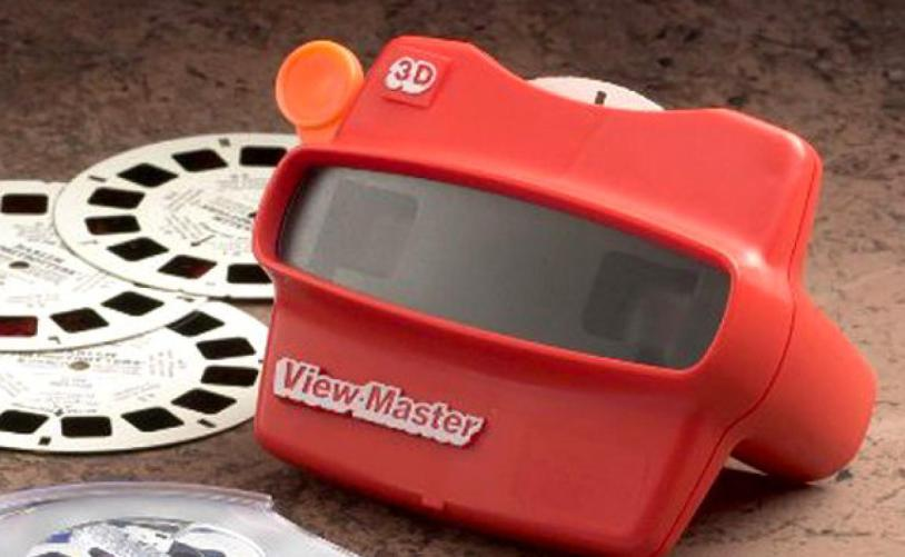 view-master-toy-6.jpg