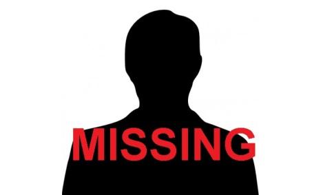 Missing-2