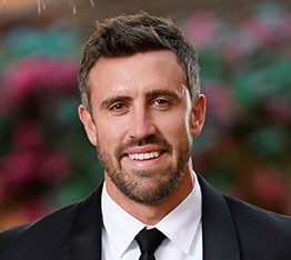 TheBachelorette-S3_Bio_Luke_small