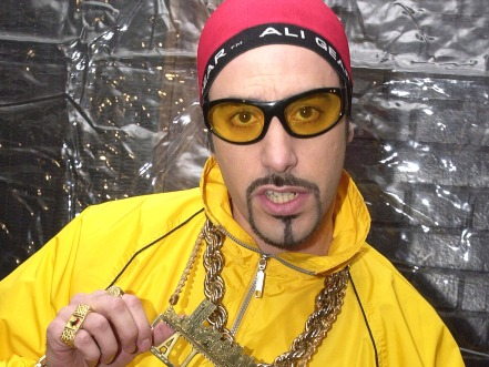 web-ali-g-getty