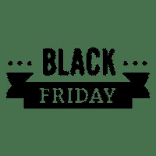 Black Friday ClearanceSale