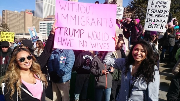 denver.womens.march.2018.24