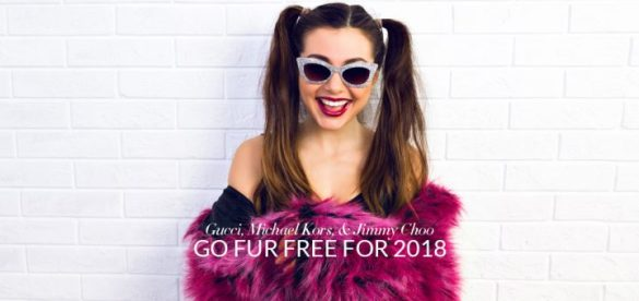 guicci-michael-kors-and-jimmy-choo-go-fur-free-in-2018-720x340