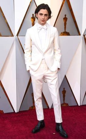 rs_634x1024-180304162537-634-timothee-chalamet-2018-oscars-academy-awards