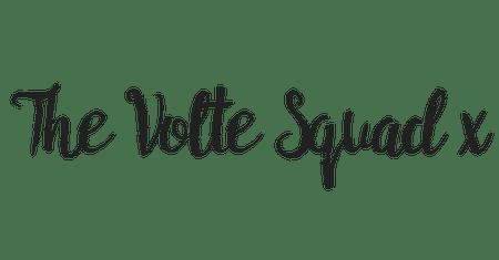 the-volte-squad-x