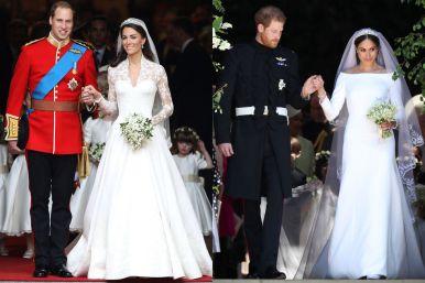 hbz-kate-middleton-meghan-markle-wedding-dress-1526734254