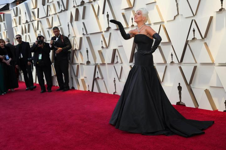 2019 Oscars Best Dressed – Hire The Look